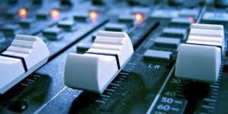 Best sound equalizer for pc free download