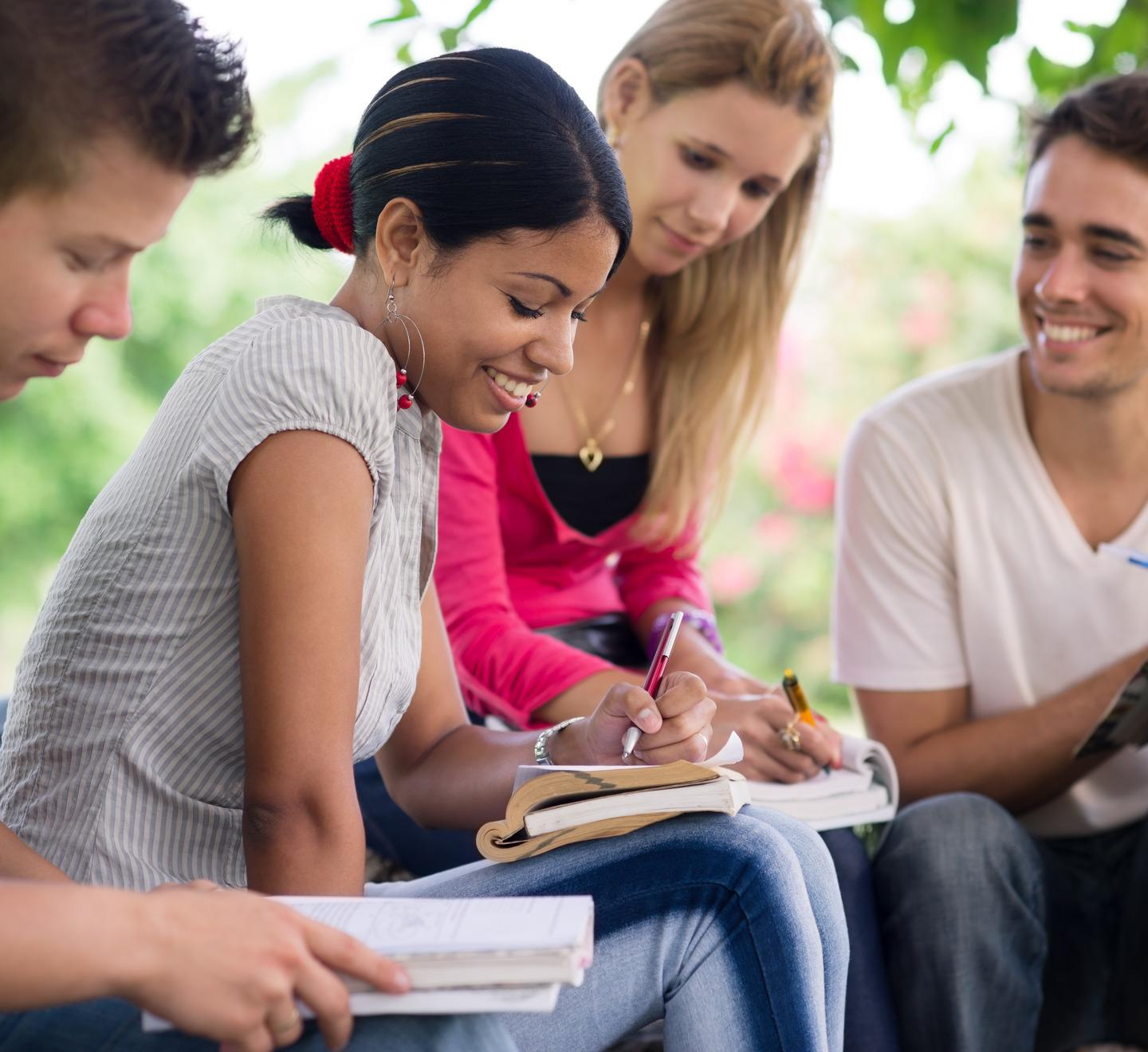 homework help college students That's probably the most common problem that students who need homework help online often face very few services that offer homework help for college students have prices that are actually affordable for college students.