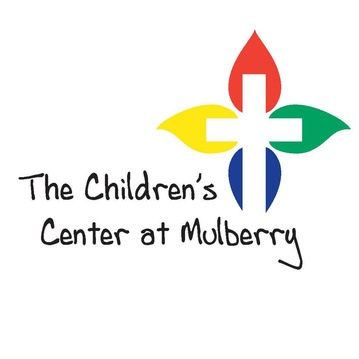 The Children's Center at Mulberry