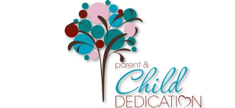 Pinedale kids home - Kidshome palma ...