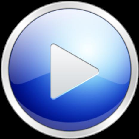 Изменить ярлык аудио файла