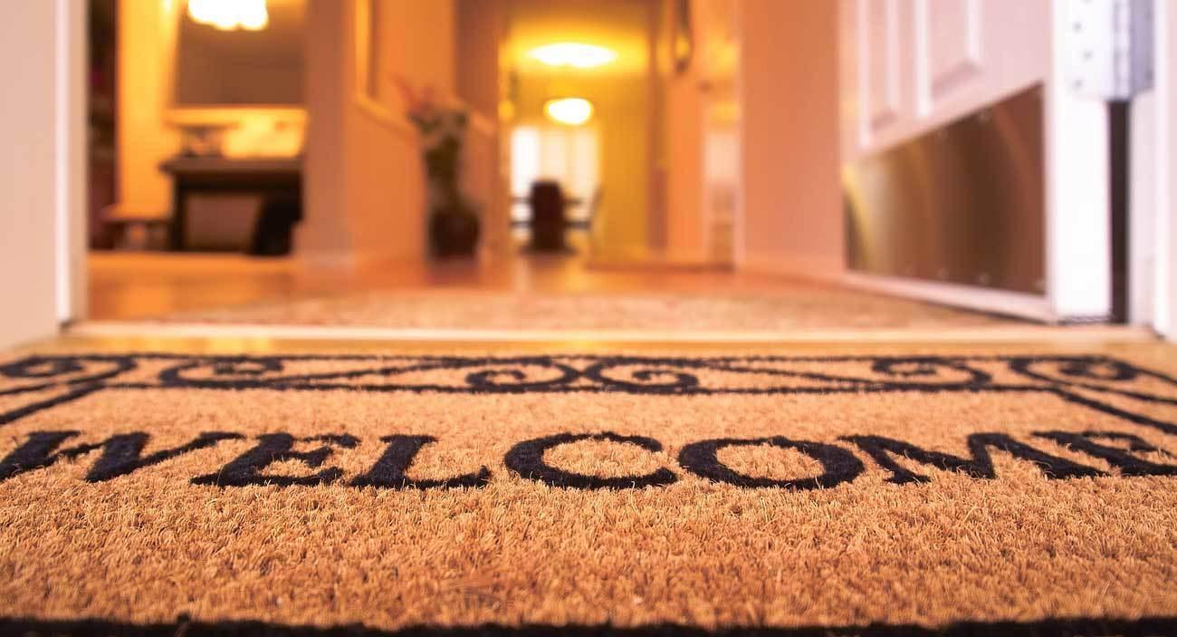 open front door welcome. Open Door Welcome Graystone Presbyterian Church   Visit Front F